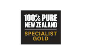 New Zealand Specialist Gold